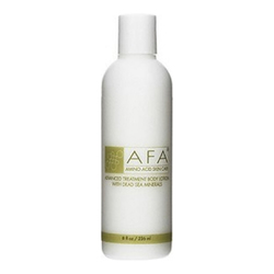 Advanced Treatment Body Lotion