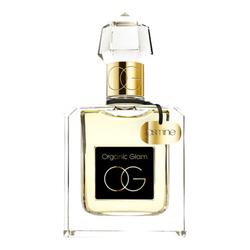 Organic Glam Eau de Parfum Jasmine