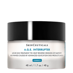 SkinCeuticals A.G.E. Interrupter, 48ml/1.7 fl oz
