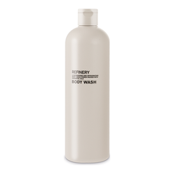 FOR MEN Refinery Body Wash