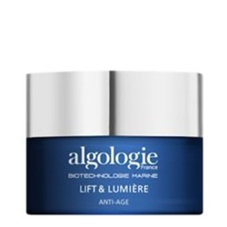 Lift and Lumiere Firming Night Cream