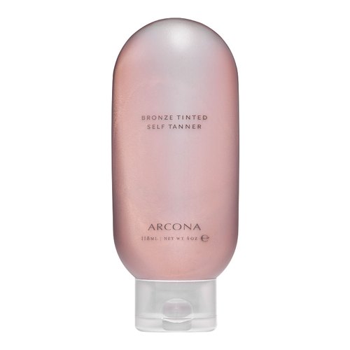 Arcona Bronzer - Self Tanner, 118ml/4 fl oz