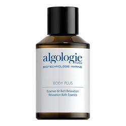 Algologie Relaxation Bath Essence, 125ml/4.1 fl oz