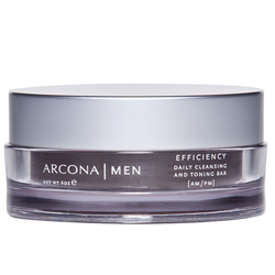 Arcona Efficiency, 118ml/4 fl oz