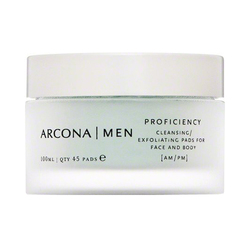 Arcona Proficiency Pads, 45 pads