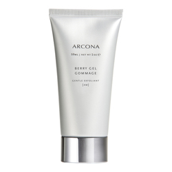 Arcona Berry Gel Gommage, 59ml/2 fl oz