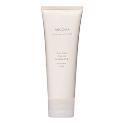 Arcona Golden Grain Gommage, 100ml/3.4 fl oz