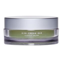 Arcona Kiwi Cream Bar, 113g/4 oz