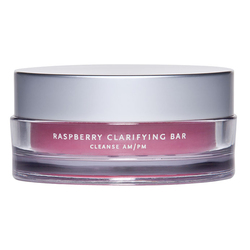 Raspberry Clarifying Bar