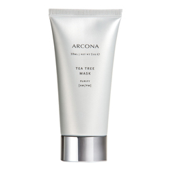 Arcona Tea Tree Mask, 59ml/2 fl oz