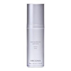 Arcona AM Acne-Blemish Lotion, 35ml/1.17 fl oz