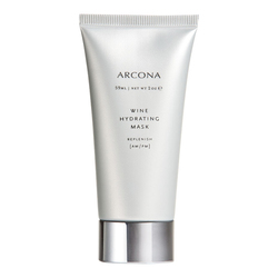Arcona Wine Hydrating Mask, 59ml/2 fl oz