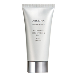 Arcona Raspberry Resurfacing Peel, 59ml/2 fl oz