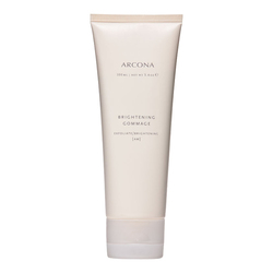 Arcona Brightening Gommage, 100ml/3.4 fl oz