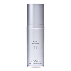 Arcona Night Worker, 35ml/1.17 fl oz