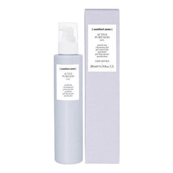 comfort zone ACTIVE PURENESS Cleansing Gel, 200ml/6.8 fl oz