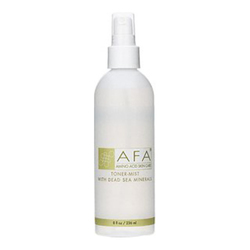 AFA Toner Mist, 240ml/8 fl oz
