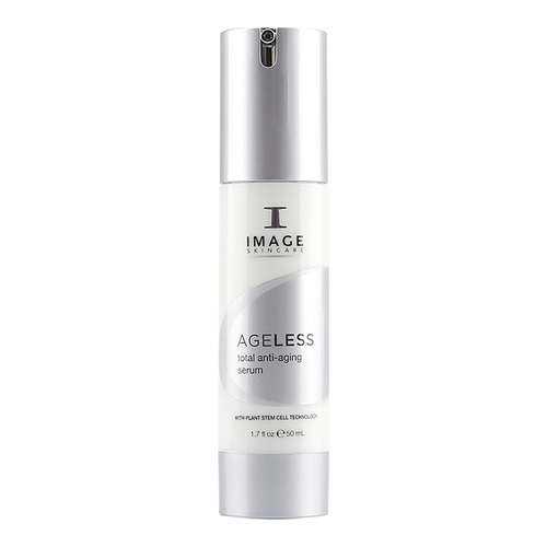 Image Skincare AGELESS Total Anti-Aging Serum with VT, 50ml/1.7 fl oz