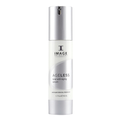 AGELESS Total Anti-Aging Serum with VT