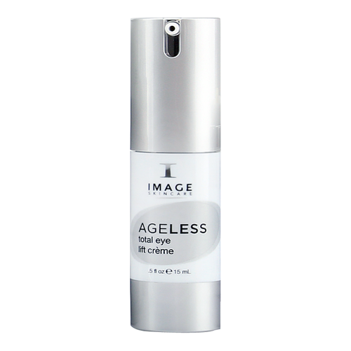 Image Skincare AGELESS Total Eye Lift Creme with Vectorize-Technology, 15ml/0.5 fl oz