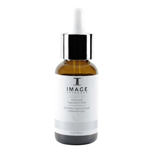 Image Skincare AGELESS Total Pure Hyaluronic Filler, 30ml/1 fl oz