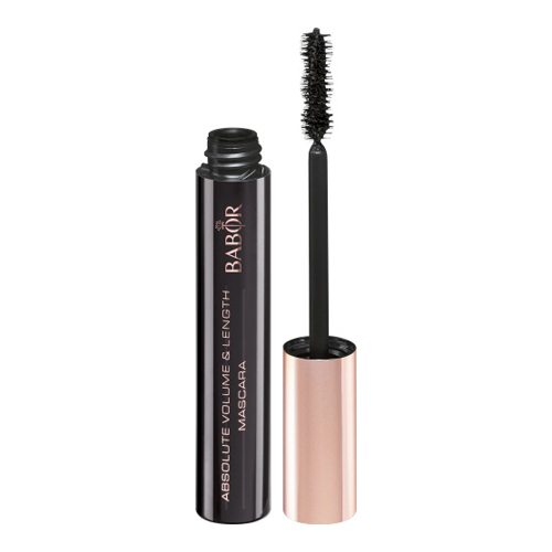 Babor AGE ID Absolute Volume And Length Mascara, 10ml/0.3 fl oz