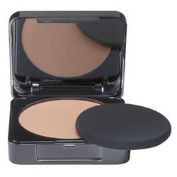 AGE ID Babor Perfect Finish Foundation 02 - Porcelain Beige