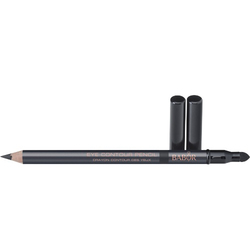 Babor AGE ID Eye Contour Pencil 01 - Black, 1g/1 oz