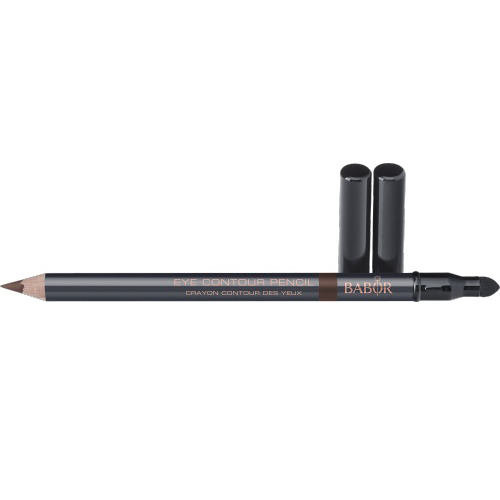 Babor AGE ID Eye Contour Pencil 02 - Brown, 1g/1 oz