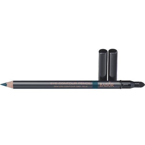 Babor AGE ID Eye Contour Pencil 03 - Pacific Green, 1g/1 oz