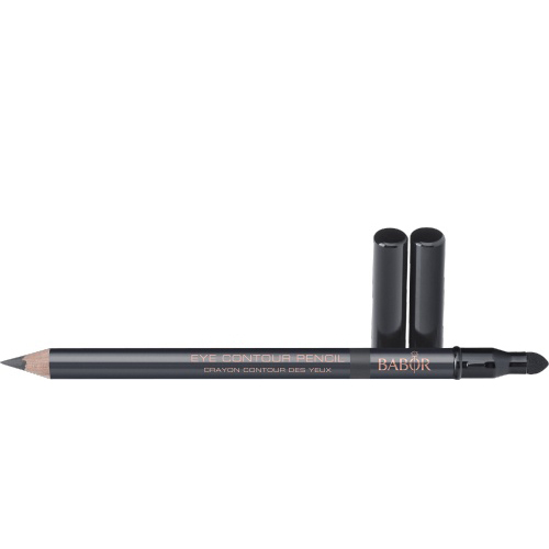 Babor AGE ID Eye Contour Pencil 04 - Smoky Grey, 1g/1 oz