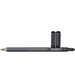 AGE ID Eye Contour Pencil 04 - Smoky Grey