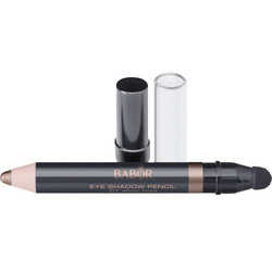 Babor AGE ID Eye Shadow Pencil 01 - Shiny Rose, 2g/0.1 oz