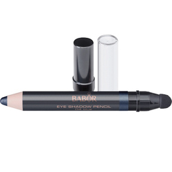 AGE ID Eye Shadow Pencil 04 - Blue