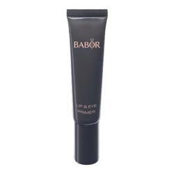 Babor AGE ID Lip And Eye Primer, 15ml/0.5 fl oz