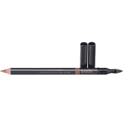 Babor AGE ID Lip Liner  04 - Nude Berry, 1g/0.3 oz