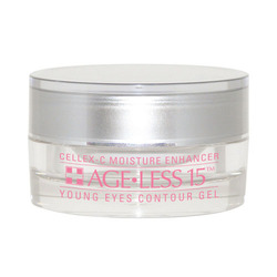 AGE LESS 15 Young Eyes Contour Gel
