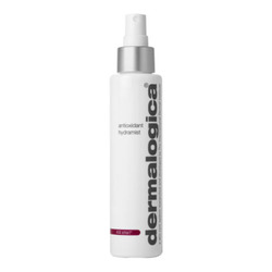 Dermalogica AGE Smart Antioxidant HydraMist, 150ml/5 fl oz