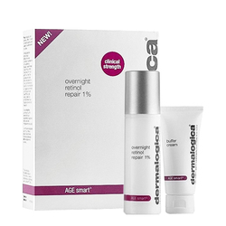 AGE Smart Overnight Retinol Repair 1%