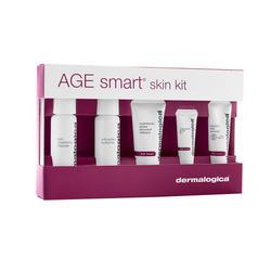 Dermalogica AGE Smart Skin Kit, 1 set