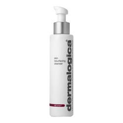 Dermalogica AGE Smart Skin Resurfacing Cleanser, 150ml/5 fl oz