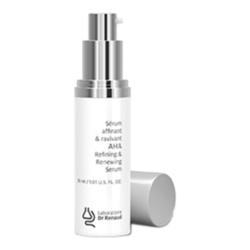 Dr Renaud AHA Refining and Renewing Serum, 30ml/1 fl oz