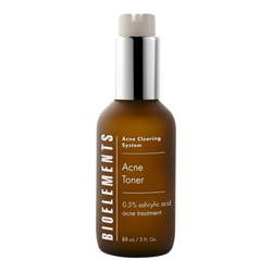 Bioelements Acne Toner, 88ml/3 fl oz