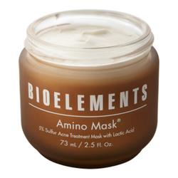 Bioelements Amino Mask, 73ml/2.5 fl oz
