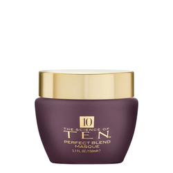 TEN Perfect Blend Masque