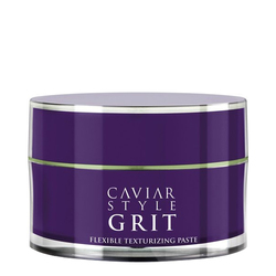 Alterna CAVIAR STYLE Grit Texturizing Paste, 52g/1.8 oz