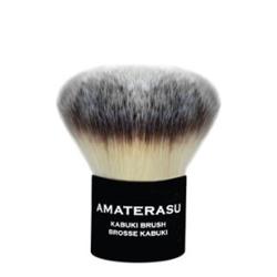 Amaterasu - Geisha Ink Kabuki Brush , 1 piece