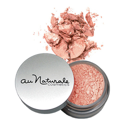 Powder Highlighter - Begonia