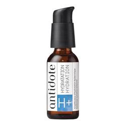 ANTIDOTE H+ - Hydration
