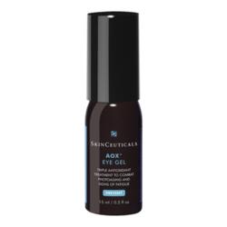 SkinCeuticals AOX+ Eye Gel, 15ml/0.50 fl oz